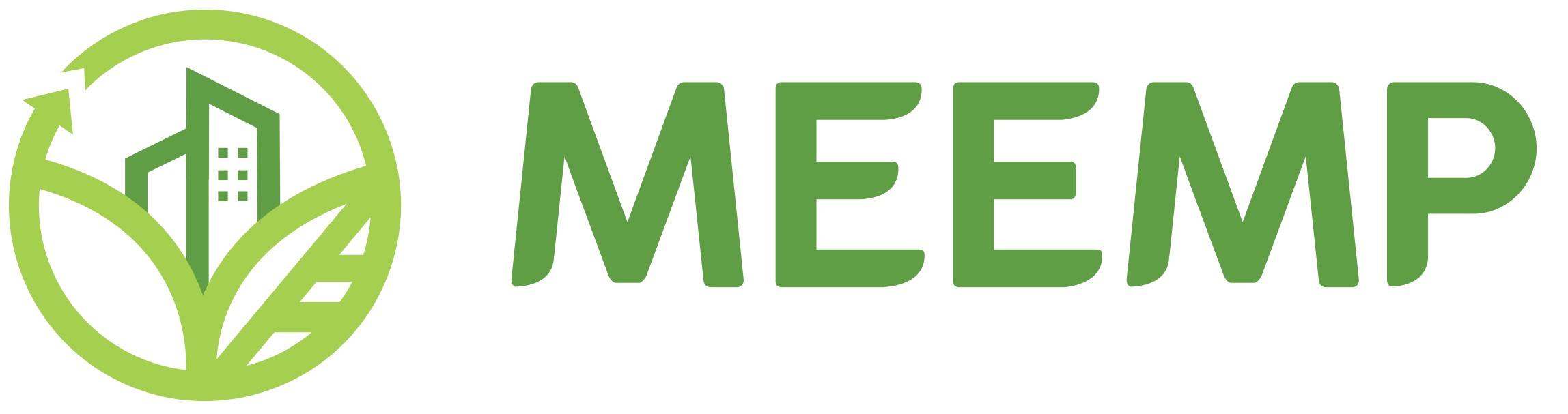 MEEMP Website